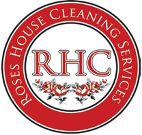Rose's House Cleaning
